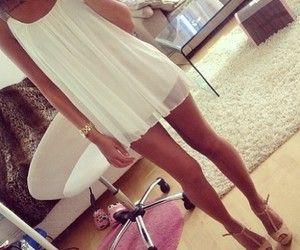 amature girl perfect body